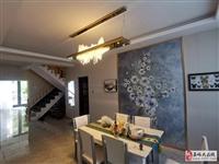 【个人房东】广汇复式一楼二楼另带花园70平超大地下室2间
