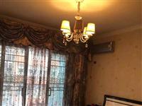 江城美景3室 2厅 2卫喊价78万元