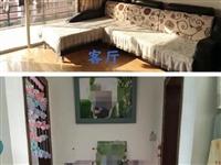 中天阳光城3室 2厅 2卫76万元