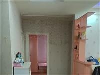 滨江花园4室 2厅 2卫66万元