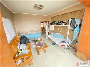兵团二中2室 2厅 1卫155万元