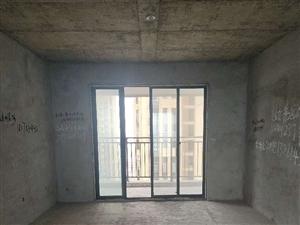 望江县维也纳国际城3室 2厅 2卫112万元附赠车位