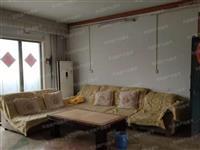 联通公司附近,可办证,含家电家具,带车位小房3室 2厅 1卫41万元