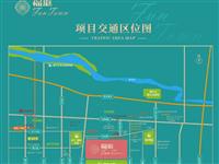 天润福庭均价9800售楼部13933881624