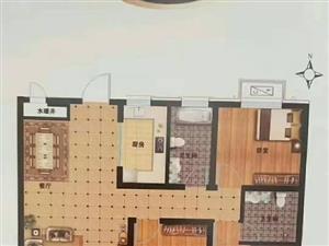 ���H公�^13��118平3室 2�d 2�l88�f元