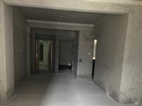 碧湖佳苑2室 2厅 2卫198万元