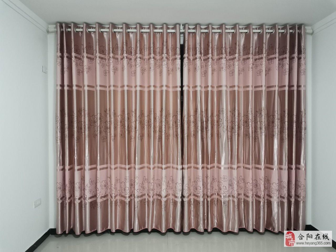德贤锦城小区2室 1厅 1卫32万元