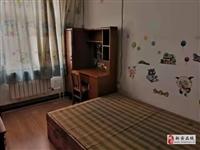 售安居小區二樓3室 1廳 1衛40萬元