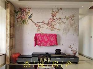 江南半岛2室 2厅 1卫49万元