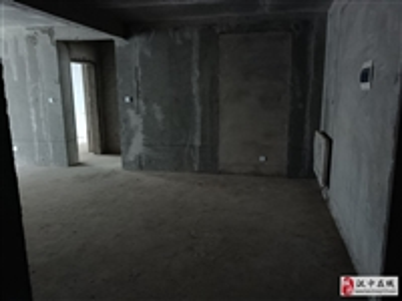 翠庭小区3室 2厅 2卫71万元