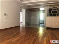 丹桂山水2室 1厅 1卫62.8万元