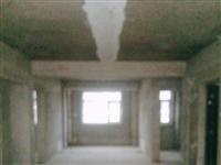 国泰家园A区多层3楼3室 2厅 1卫63.8万元