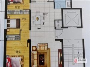 北�P水�茗庭3室 2�d 1�l64.8�f元
