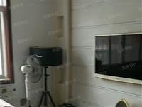 阳光丽景3室 2厅 2卫36万元