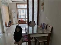 万福城2室 2厅 1卫98万元