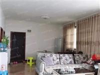 龙腾锦城3室 2厅 2卫61.8万元