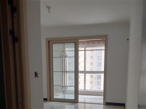 富士莱3室 2厅 2卫85万元