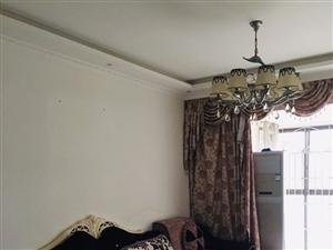 江南半岛3室 2厅 1卫60万元