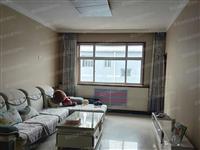 油嘴厂家属院2室 2厅 1卫37万元