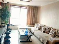 阳光蓝座3室 2厅 2卫98万元