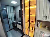 东苑小区2室 1厅 1卫39.9万元