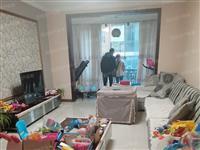 龙腾锦城4室 2厅 2卫78万元