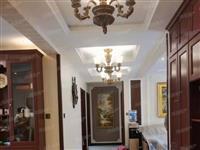 东城国际精装三居室,有房本,带家具家电,送车位