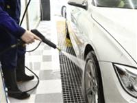 【东方在线精选】洗车福利!25元起抢购《星旺新洗车场》洗车服务