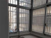 奥运小区3室 2厅 1卫43万元