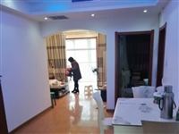 德远数码科技广场3室 2厅 1卫49.5万元