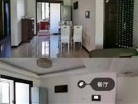江滨小区4室 2厅 2卫358万元