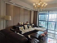 金龙长运花苑3室 2厅 1卫263万元