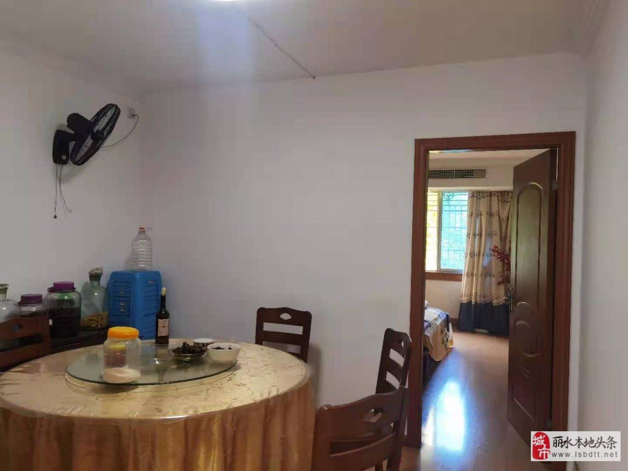紫金新村5室 2厅 2卫238万元