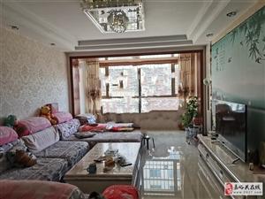 御景湖畔1��3室2�d63�f