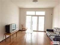 汇林凤凰苑(中州大道)2室 2厅 1卫39万元