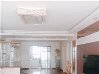 幸福里2室 2厅 1卫精装地暖68万元