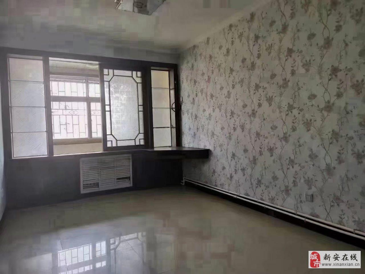 售萬隆小區3樓3室 2廳 2衛59.8萬元
