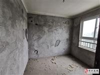 周口阳光花墅3室 2厅 2卫72万元