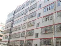 三忻路教育局门口张家塔小区3室 2厅 1卫75万元