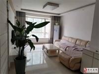 汇林凤凰苑(中州大道)3室 2厅 2卫65万元