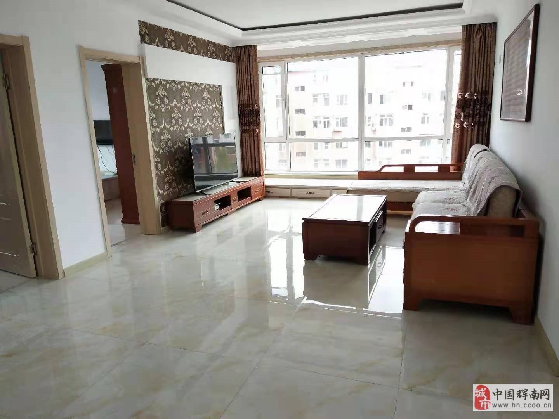 朝阳镇星华家园3室 2厅 1卫60万元