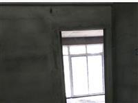 金盆山小区113平方毛胚29.8万元