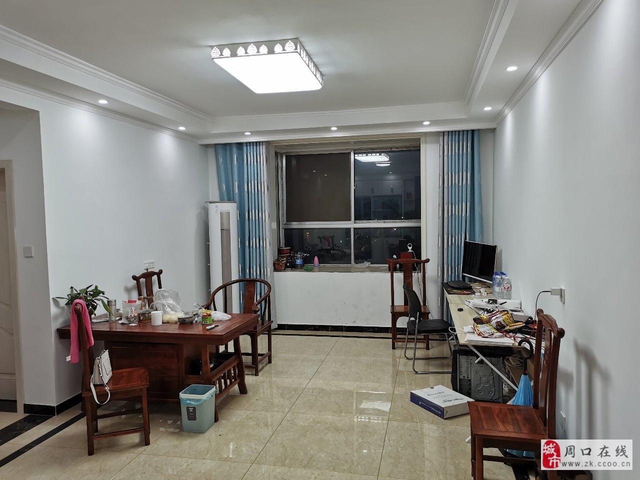 万里城市公馆2室 2厅 1卫45万元