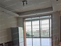 马鞍山3室2厅2卫中装63万元