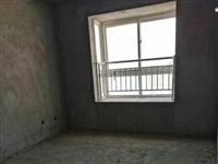 售学林小学旁电梯房首付30万3室 2厅 1卫67.5万元