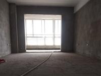 香榭名府3室 2厅 2卫61.2万元