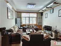 南韩花园3室 2厅 2卫60万元