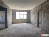 旭日尚城3室 2厅 1卫54万元