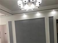 建材市场3室 2厅 1卫33万元