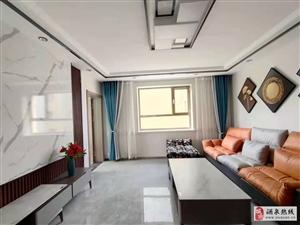 南苑小�^4��3室 2�d 精�b地暖48.8�f元